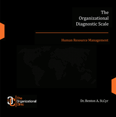 human-resource-management