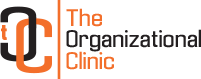The Organizational Clinic Logo
