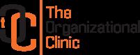 The Organizational Clinic Logo